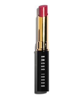 Bobbi Brown Treatment Lip Shine SPF 15