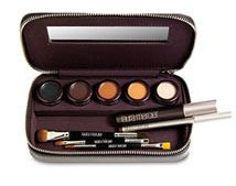 Laura Mercier Exclusive Trendless Eye Portfolio