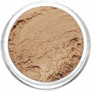 Everyday Minerals Eyeshadow - Driftwood