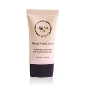 Elisha Coy - Always Nuddy BB Cream