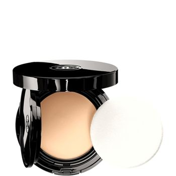 Chanel Vitalumiere Hydra (Moist Radiance Emulsion Compact)