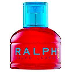 Ralph Lauren  Ralph Wild