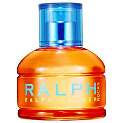 Ralph Lauren  Ralph Rocks [DISCONTINUED]