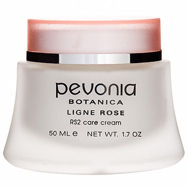 RS2 Gentle Cleanser by pevonia botanica #14