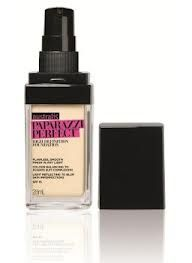 Australis Paparazzi Perfect Foundation