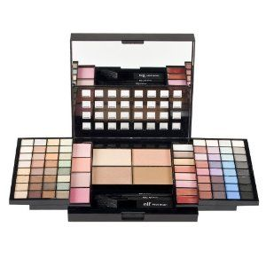 e.l.f. 83 Piece Essential Makeup Collection