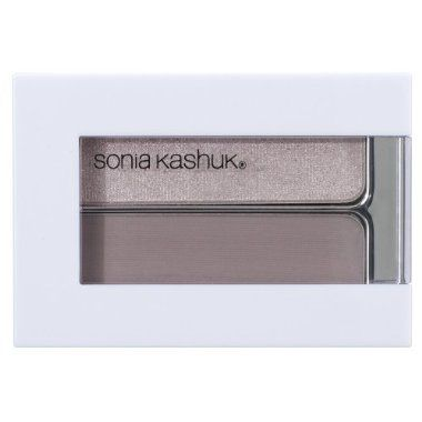 Sonia Kashuk Diamond Life Eye Shadow Duo (20)