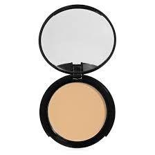 e.l.f. Cosmetics Studio HD Mattifying Cream Foundation