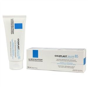 La Roche Posay Cicaplast Baume B5 (Uploaded by TurtleMoon)