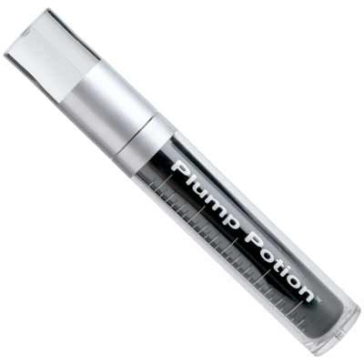 Physicians Formula Plump Potion Lash
