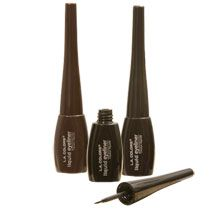 L.A. Colors Thin Tip Liquid Eyeliner