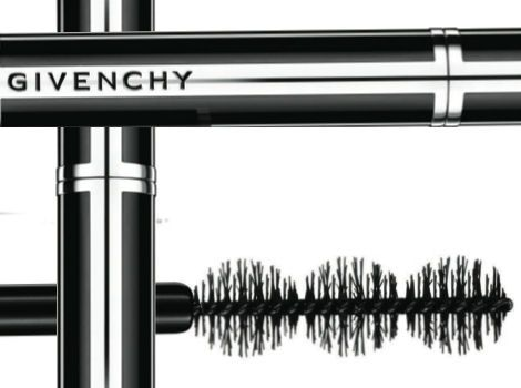 Givenchy Noir Couture 4-in-1 Mascara