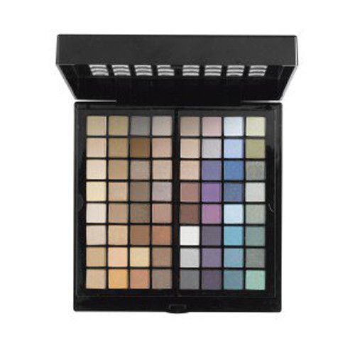 Nordstrom's Anniversary Beauty Essentials Deluxe Fantasy Palette - 92 Colors