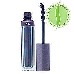 Tarte Four Day Stay Lash Stain