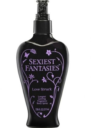 Parfums de Coeur Love Struck