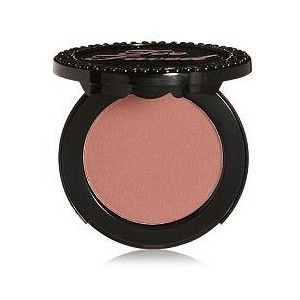 Too Faced Cocoa Rose Full Blooom Powder Blush
