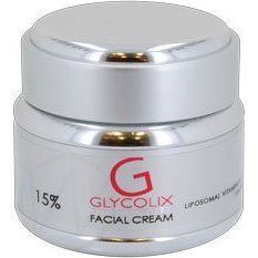 Glycolix Facial Cream (by Topix)
