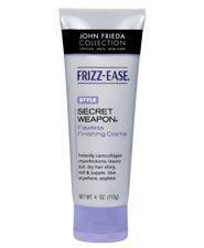 John Frieda Frizz-Ease Secret Weapon Touch-Up Creme