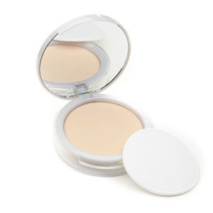 Almay TLC Pressed Powder-Light to Medium