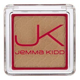 Jemma Kidd Makeup School OnSet Mattifying Powder