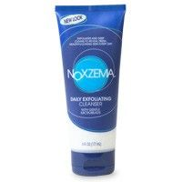 Noxzema Daily Exfoliating Cleanser