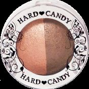 Hard Candy Kaleyedescope Baked Duo in Rush Hour