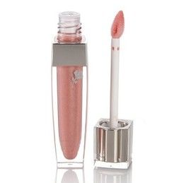 Lancome Fever Gloss in hotness