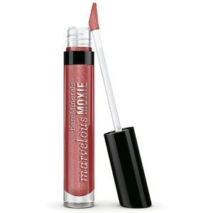 bareMinerals Bare Minerals Marvelous Moxie Lip Gloss in Maverick