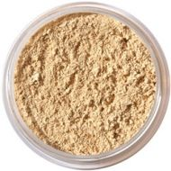 Everyday Minerals Natural Reflection Finishing Powder
