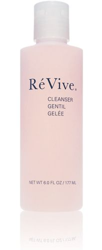 Revive Cleanser Gentil