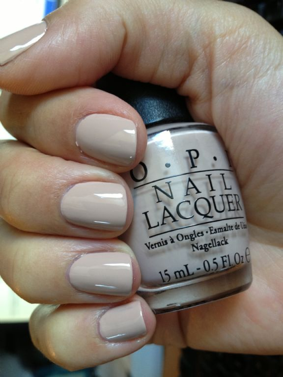 OPI Nail Treatments Product Reviews, Questions and Answers