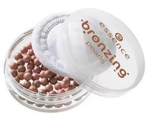 Essence Bronzing Pearls