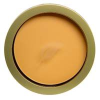 Sally Hansen Natural Beauty Inspired by Carmindy Luminous Matte Pressed Powder