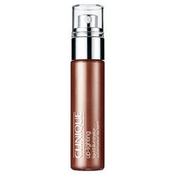 Clinique Up-lighting Liquid Illuminator - Blush