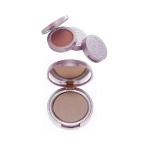 Alison Raffaele Soft Shadow (all)