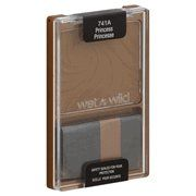 Wet 'n' Wild Color Icon Bronzer - Princess