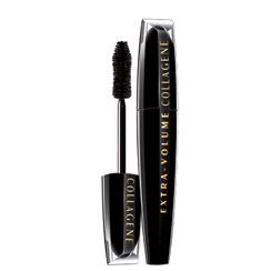 L'Oreal Extra Volume Collagen mascara