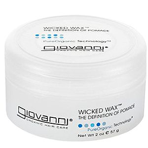 Giovanni Wicked Wax
