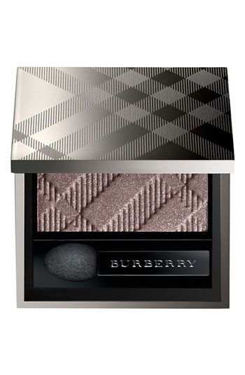 Burberry midnight brown eye shadow