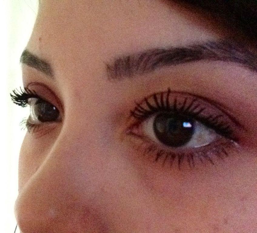 9a2ae22e3bf Rimmel Extra Super Lash Mascara Review Makeupalley | Saubhaya Makeup