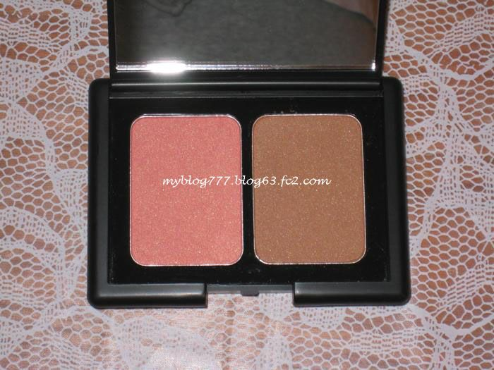Elf contouring blush bronzing powder reviews photos elf contouring blush bronzing powder ccuart Choice Image