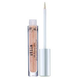 Stila Silk Shimmer Gloss in Kitten