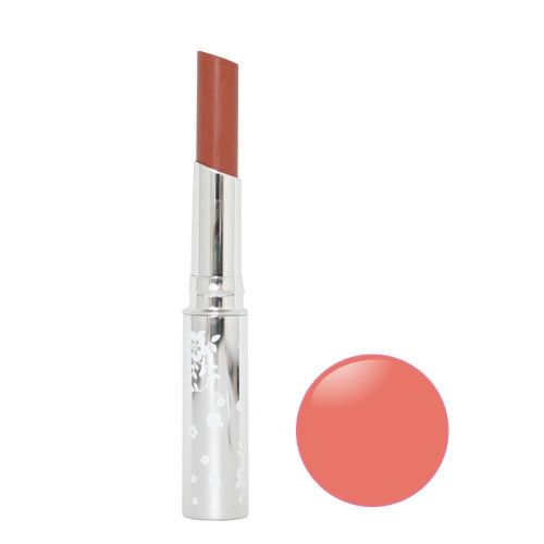100 Percent Pure Lip Glaze in Sultry