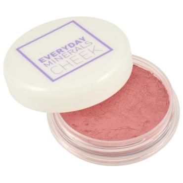 Everyday Minerals Wild Vines Blush