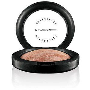 mac mineralise skin finish