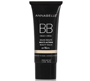 Annabelle bb cream