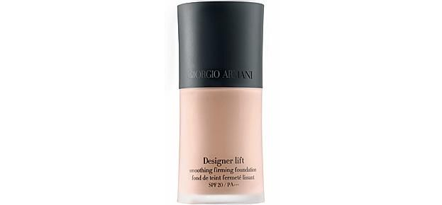 Giorgio Armani Designer Lift Smoothing Firming Foundation
