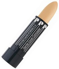 Physicians Formula gentle Cover concealer(light)