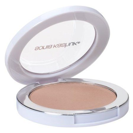 Sonia Kashuk Beautifying Blush-Nude