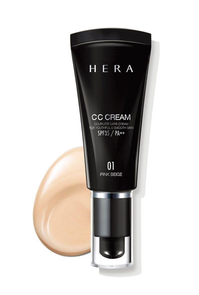 Image result for HERA, CC Cream